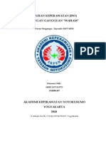 29570427-ASKEP-Waham.doc