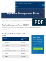 TopAssetManagementFirms-2017Q3.pdf
