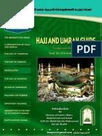 hajj-and-umrah-guide_eng.pdf
