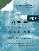 255845369 Apunte Simulacion 12