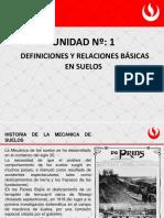DEFINICIONES Y RELACIONES BASICAS EN MECANICA DE SUELOS.pptx