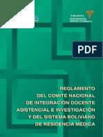 nle17348.pdf