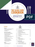 The-Slow-Carb-Cookbook.pdf