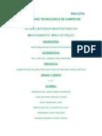 89742417-INTRODUCCION-cementacion (1).docx