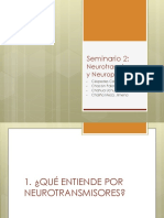 Seminario_1_Neuropeptidos_y_Neurotrasmis.pptx