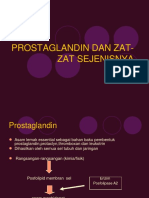 slide_anfisman.pdf