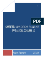 chapitre2_photogrammétrie.pdf