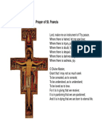 francis-prayer-for-peace.pdf