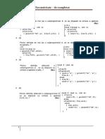 Selectie din bac - recursivitate - de completat.doc
