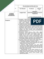 Spo Pelaksanaan Surveilance Infeksi Rumah Sakit .Edit