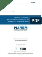 Experiencia mexicana en APP-final.pdf