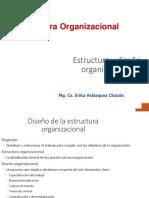 Diapositivas Robbins Cap 2 (3) (1)