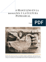 gaston_andino_masculinidad_br.pdf