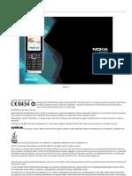 Nokia_E51_UG_en