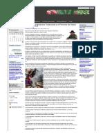 4. Medicina Tradicional y Su Papel en Salud Bolivi