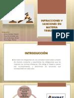 INFRACCIONES Y SANCIONES EN MATERIA TRIBUTARIA [Autoguardado].pptx