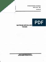 SNI_06-0081-1987_Sodium_Hypochlorite.pdf