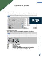 edoc.tips_modul-promodel-.pdf