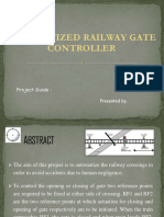 automatizedrailwaygatecontroller-131126092019-phpapp02