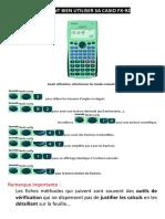 fiche_methode_casio.pdf