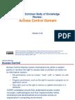 8-Access_Control.pdf