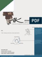 ArianaKoblitz-experienceDesign-2017