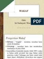 15wakaf.ppt
