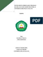 Perencanaan_Ulang_Gedung_Program_Teknik.docx
