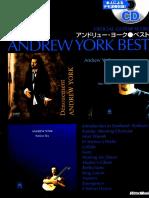 Andrew-York-Best.pdf