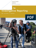 10_Steps_Investigative_Reporting_0.pdf