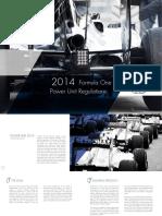 FIA F1 Power Unit leaflet.pdf