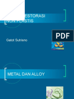 5-alloyporcelain.pdf
