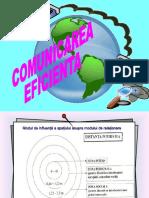 comunicarea_eficienta