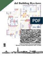 Model_Building_Bye_Laws2004.pdf