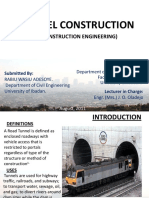 Tunnel Construction.pdf