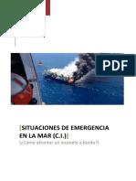 Apuntes C.I. 2016-17.pdf
