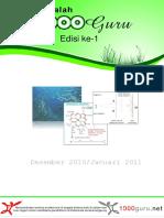 Majalah-1000guru-Ed1.pdf