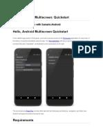 AndroidXamarin-3