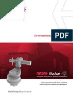 pub004-004-00_0412.pdf