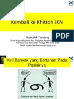 Materi-Prof-Hasbullah-Thabrany-1 (1)