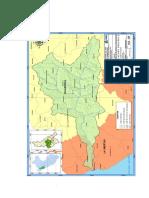 Mapa de Ubicacion