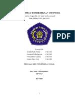 Tasya_PROKLAMASI KEMERDEKAAN INDONESIA.docx