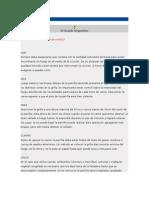 El-Asado--Argentino[1]