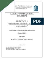 Practica-3 (4) Medidores