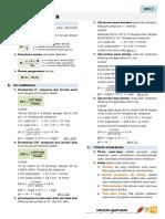 trasab_kim3_2.pdf