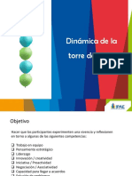 Dinmica Torredeglobos 120402231346 Phpapp02