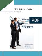 203444836-Manual-de-Publisher.pdf
