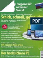 c_t_Magazin_Nr.6_-_3_M_rz_2018