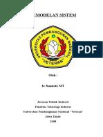 Pemodelan_Sistem(BuSumiati).doc