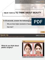 27.01 .2018 LS Inter New Ways to Think About Beauty Trinhntt4
